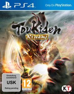 Toukiden-Kiwami-Cover