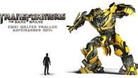 Transdormers