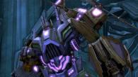 Transformers-The-Dark-Spark