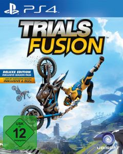 Trials-Fusion-Cover