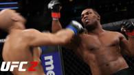UFC2MikeTyson