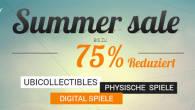Ubisoft-Summer-Sale-2014
