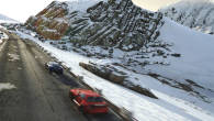 Driveclub_001