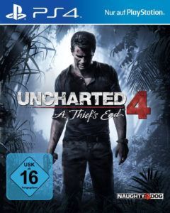 Uncharted4Cover