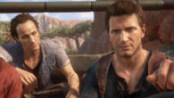 Uncharted4Release