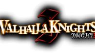 ValhallaKnights3GoldTitelbild