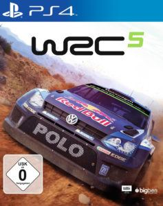 WRC-5-Cover