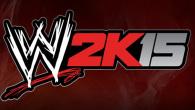 WWE-2K15_001