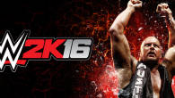 WWE2K16Review