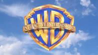 Warner-Bros-Interactive-Entertainment