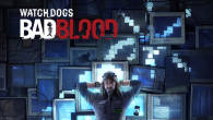 Watch-Dogs-Bad-Blood-DLC_001