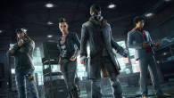 Watch-Dogs-Charaktere