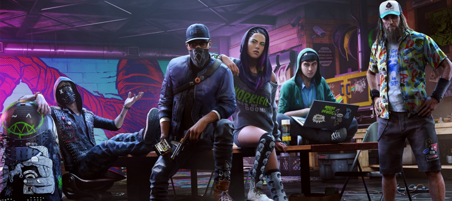 watchdogs2review