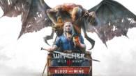 Witcher3BloodAndWine
