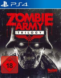 Zombie-Army-Trilogy-Cover