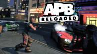 apbreloaded