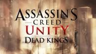 assassins_creed_unity_dead_kings_dlc