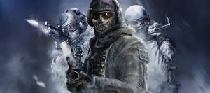 Gameplay Video zeigt angeblich Call of Duty: MW4