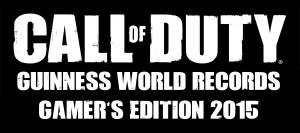 Call of Duty in Online-Umfrage zur besten Videospiel-Serie gewählt