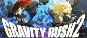 Gravity Rush 2 im Test