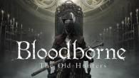 bloodbornetheoldhunters