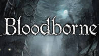 bloodbourne logo