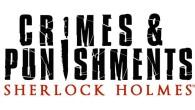 crimes_punishments_logo