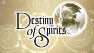 destinyofspirits