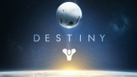 destinyreview