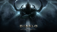 diablo3ultimate