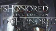 dishonoreddefinitiveedition2