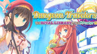 dungeontravelers2