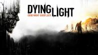 dyinglightbeazombie