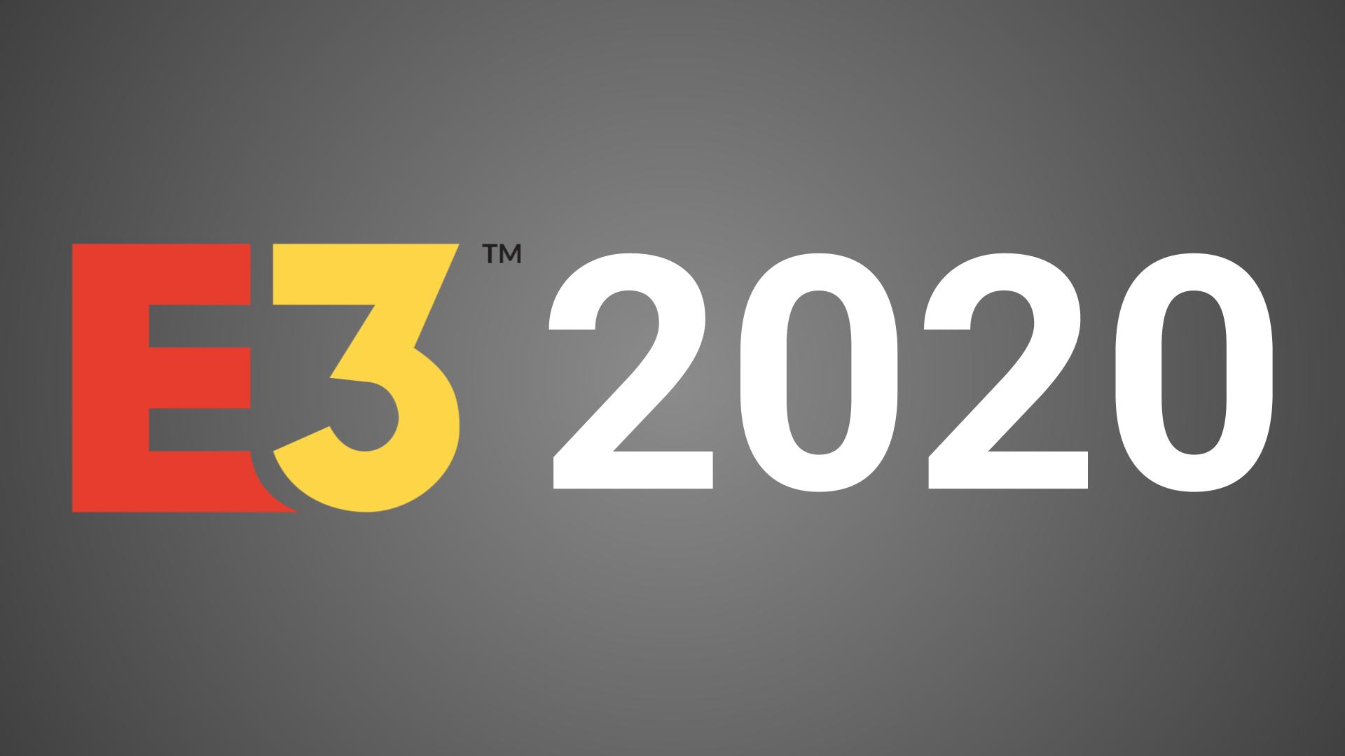 Gamescom 2020 aussteller