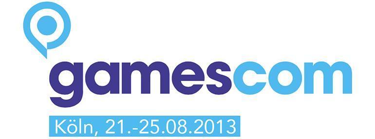 gamescom-2013-Banner
