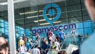 gamescom-eingang