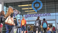 gamescom2015
