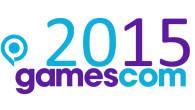gamescom2015presale