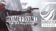 homefronttherevolutiondambust