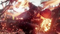 image_infamous_second_son-22743-2661_0012 (Andere)