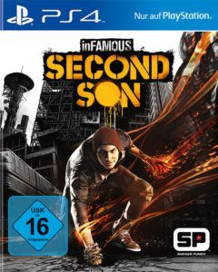 inFamous-Second-Son-Cover
