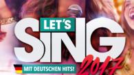 lets-sing-2017-logo