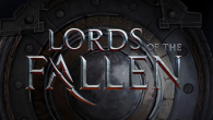 lordsofthefallenancient