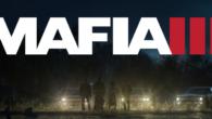 mafia-3-titelbild