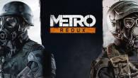 metroreduxlaunchtrailer