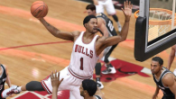 nbalive15review