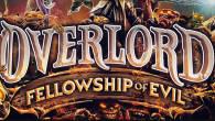 overlordfellowshipofevil