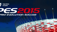pes2015review