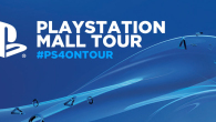 playstationmalltour