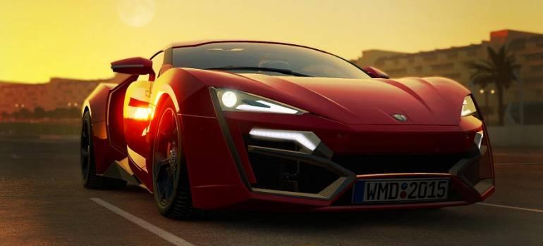 project_cars_lykan_4